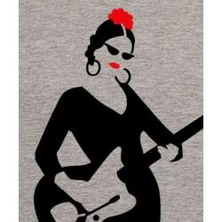 Flamenca Rock
